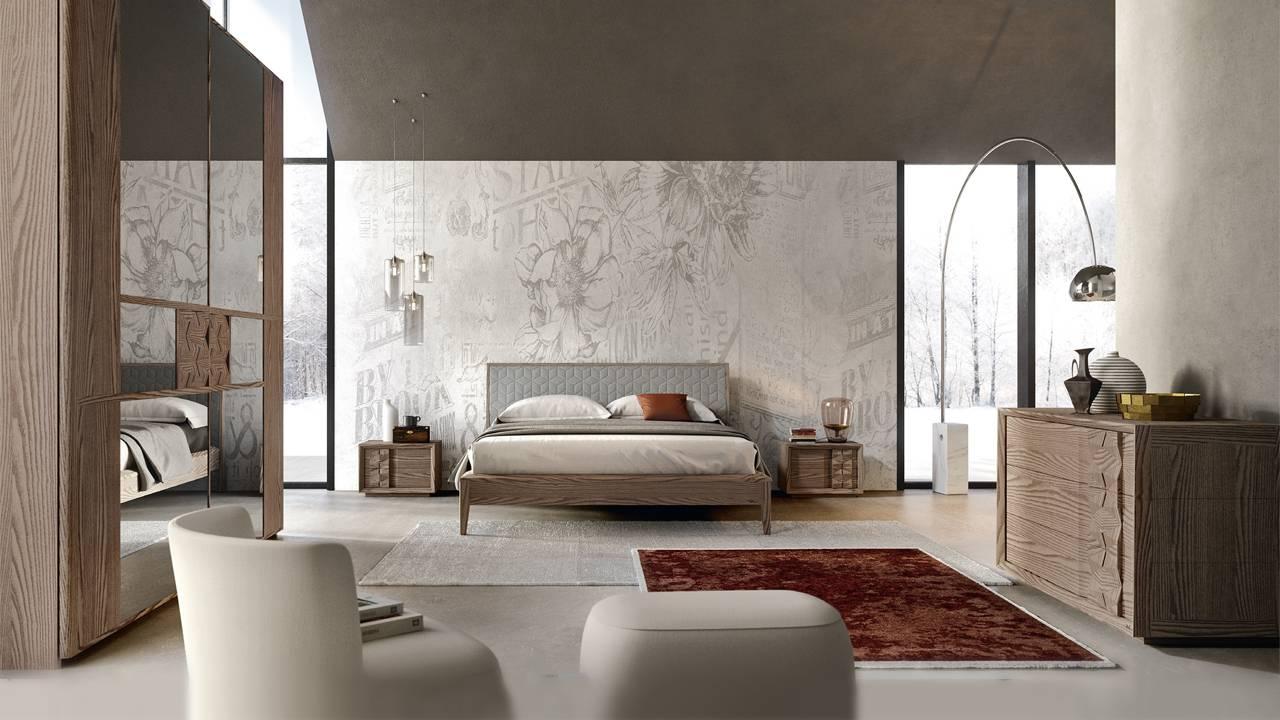 Accademia arredamenti de rosa - Santarossa mobili ...